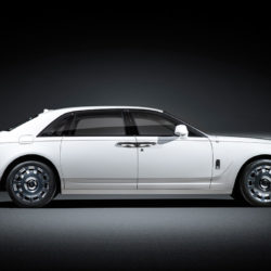 rolls-royce-ghost-eternal-love_2