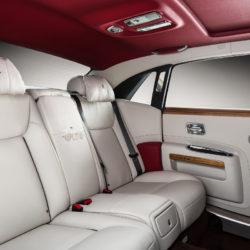 rolls-royce-ghost-eternal-love_4