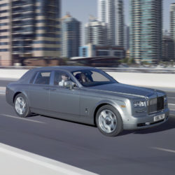 rolls-royce phantom (1)