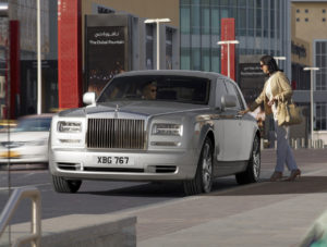 rolls-royce phantom (3)