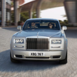 rolls-royce phantom (4)