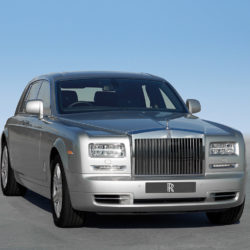 rolls-royce phantom (6)