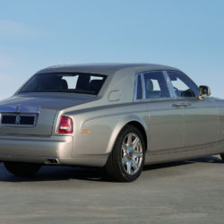 rolls-royce phantom (7)