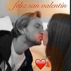 san valentino raquel mauri