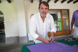 Andrea Negro / La Presse