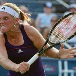 tennis-faccia