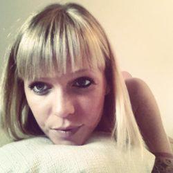 Yana Ivanilova
