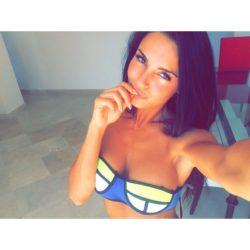 Alessia Burchkard9