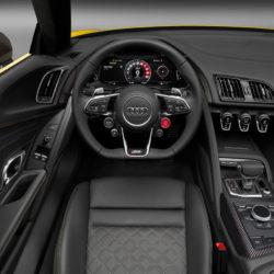 Audi R8 Spyder V10 (27)