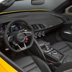 Audi R8 Spyder V10 (28)