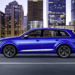 Audi SQ7 TDI (1)
