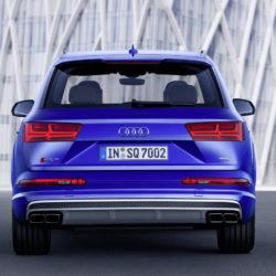 Audi SQ7 TDI (2)
