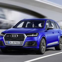 Audi SQ7 TDI (5)