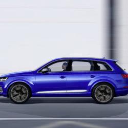Audi SQ7 TDI (7)