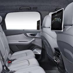 Audi SQ7 TDI (8)