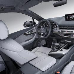 Audi SQ7 TDI (9)