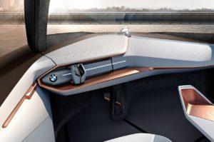 BMW Vision Next 100 Concept (4)