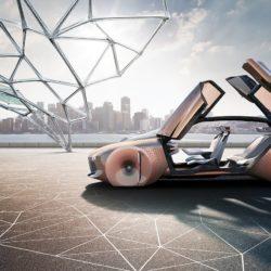 BMW Vision Next 100 Concept (7)
