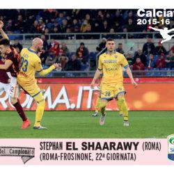 Calciatori 2015-16 V13--Il-Gol-(El Shaarawy) FdC