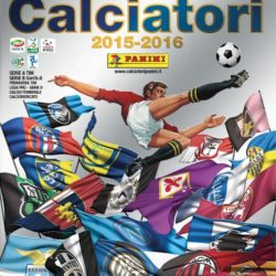 Calciatori2015-16_COVER
