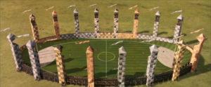 Campo_da_Quidditch