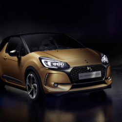 DS 3 Performance BRM  (1)