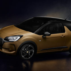 DS 3 Performance BRM  (2)