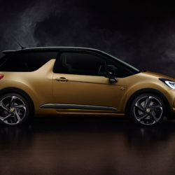 DS 3 Performance BRM  (3)