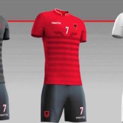 Divisa Albania