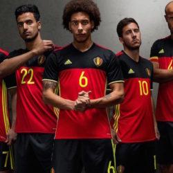 Divisa Belgio