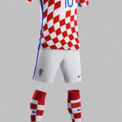 Divisa Croazia