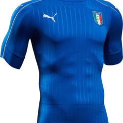 Divisa Italia