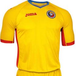 Divisa Romania