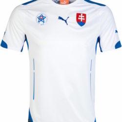 Divisa Slovacchia