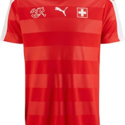 Divisa Svizzera