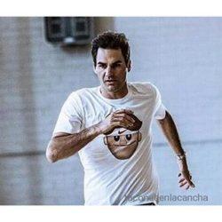 Federer 1