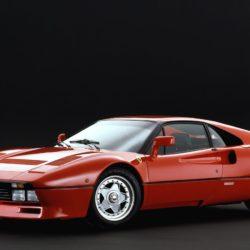 Ferrari GTO (1)