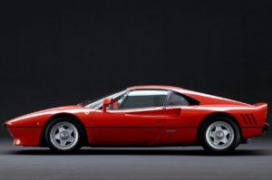 Ferrari GTO (2)