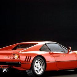 Ferrari GTO (3)
