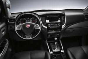 Fiat Fullback (3)