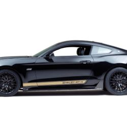 Ford Mustang Shelby GT-H (3)