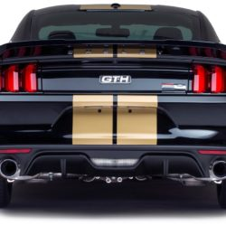 Ford Mustang Shelby GT-H (5)