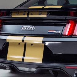 Ford Mustang Shelby GT-H (6)