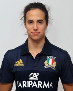 Parma, raduno della Nazionale femminile, squadra e profili individuali