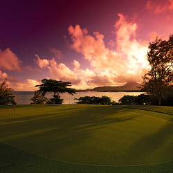 Golf_Course_Ile_Aux_Cerfs_(copy_3)