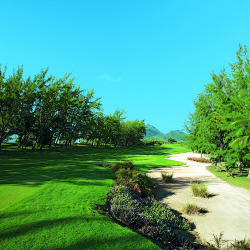 Golf_Course_Ile_Aux_Cerfs_(copy_5)