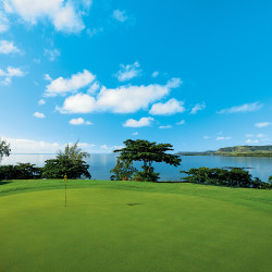 Golf_Course_Ile_Aux_Cerfs_(copy_9)