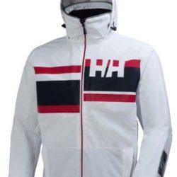 Helly Hansen Alby Jacket 36282_001 euro 260