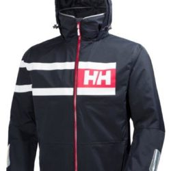 Helly Hansen Salt Power Jacket 36278_597 euro 260