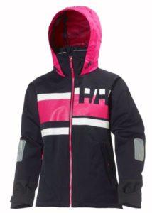 Helly Hansen W Alby Jacket 36283_597 euro 260